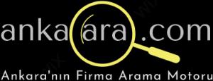 Ankaara.com